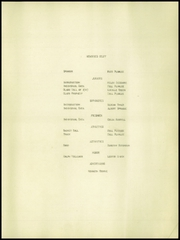 Page 9, 1943 Edition, Cambria High School - Memories Yearbook (Cambria, IL) online yearbook collection