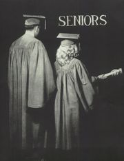 Page 17, 1949 Edition, Melvin High School - Mirror Yearbook (Melvin, IL) online yearbook collection