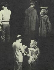 Page 3, 1949 Edition, Melvin High School - Mirror Yearbook (Melvin, IL) online yearbook collection