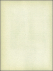 Page 10, 1947 Edition, New Holland High School - Mirror Yearbook (New Holland, IL) online yearbook collection