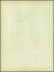 Page 14, 1947 Edition, New Holland High School - Mirror Yearbook (New Holland, IL) online yearbook collection