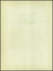Page 16, 1947 Edition, New Holland High School - Mirror Yearbook (New Holland, IL) online yearbook collection