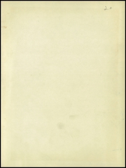 Page 3, 1947 Edition, New Holland High School - Mirror Yearbook (New Holland, IL) online yearbook collection