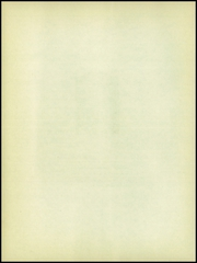 Page 8, 1947 Edition, New Holland High School - Mirror Yearbook (New Holland, IL) online yearbook collection