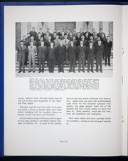 American Institute of Laundering - Annual Yearbook (Joliet, IL) online yearbook collection, 1940 Edition, Page 12