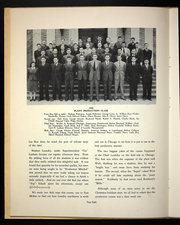 Page 10, 1941 Edition, American Institute of Laundering - Annual Yearbook (Joliet, IL) online yearbook collection