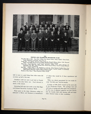 Page 12, 1941 Edition, American Institute of Laundering - Annual Yearbook (Joliet, IL) online yearbook collection