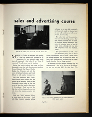 Page 13, 1941 Edition, American Institute of Laundering - Annual Yearbook (Joliet, IL) online yearbook collection