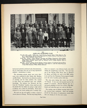 Page 14, 1941 Edition, American Institute of Laundering - Annual Yearbook (Joliet, IL) online yearbook collection
