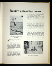 Page 15, 1941 Edition, American Institute of Laundering - Annual Yearbook (Joliet, IL) online yearbook collection