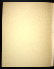 Page 2, 1941 Edition, American Institute of Laundering - Annual Yearbook (Joliet, IL) online yearbook collection