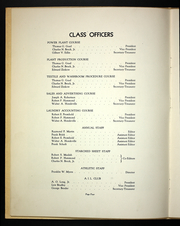 Page 6, 1941 Edition, American Institute of Laundering - Annual Yearbook (Joliet, IL) online yearbook collection