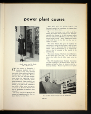 Page 7, 1941 Edition, American Institute of Laundering - Annual Yearbook (Joliet, IL) online yearbook collection
