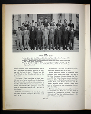Page 8, 1941 Edition, American Institute of Laundering - Annual Yearbook (Joliet, IL) online yearbook collection