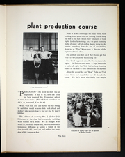 Page 9, 1941 Edition, American Institute of Laundering - Annual Yearbook (Joliet, IL) online yearbook collection