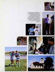 Page 10, 1986 Edition, Illinois College of Optometry - Annual Yearbook (Chicago, IL) online yearbook collection