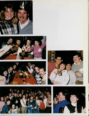 Page 13, 1986 Edition, Illinois College of Optometry - Annual Yearbook (Chicago, IL) online yearbook collection
