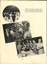 Page 16, 1944 Edition, Eau Claire High School - Kodak Yearbook (Eau Claire, WI) online yearbook collection