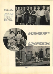 Page 76, 1944 Edition, Eau Claire High School - Kodak Yearbook (Eau Claire, WI) online yearbook collection