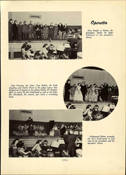 Page 77, 1944 Edition, Eau Claire High School - Kodak Yearbook (Eau Claire, WI) online yearbook collection