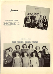 Page 79, 1944 Edition, Eau Claire High School - Kodak Yearbook (Eau Claire, WI) online yearbook collection