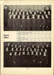 Page 81, 1944 Edition, Eau Claire High School - Kodak Yearbook (Eau Claire, WI) online yearbook collection
