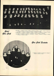 Page 82, 1944 Edition, Eau Claire High School - Kodak Yearbook (Eau Claire, WI) online yearbook collection