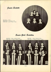 Page 83, 1944 Edition, Eau Claire High School - Kodak Yearbook (Eau Claire, WI) online yearbook collection