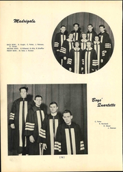 Page 84, 1944 Edition, Eau Claire High School - Kodak Yearbook (Eau Claire, WI) online yearbook collection