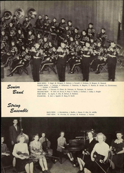 Page 87, 1944 Edition, Eau Claire High School - Kodak Yearbook (Eau Claire, WI) online yearbook collection
