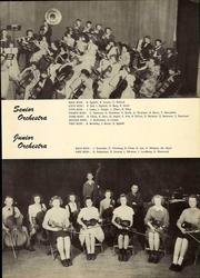 Page 89, 1944 Edition, Eau Claire High School - Kodak Yearbook (Eau Claire, WI) online yearbook collection