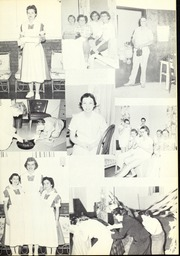 Page 17, 1957 Edition, Lakeview Hospital School of Nursing - Annual Yearbook (Danville, IL) online yearbook collection