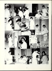 Page 16, 1968 Edition, Lakeview Hospital School of Nursing - Annual Yearbook (Danville, IL) online yearbook collection