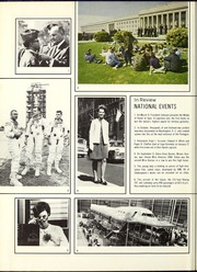 Page 2, 1968 Edition, Lakeview Hospital School of Nursing - Annual Yearbook (Danville, IL) online yearbook collection