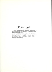 Page 7, 1968 Edition, Lakeview Hospital School of Nursing - Annual Yearbook (Danville, IL) online yearbook collection