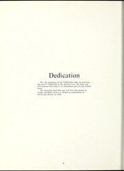 Page 8, 1968 Edition, Lakeview Hospital School of Nursing - Annual Yearbook (Danville, IL) online yearbook collection