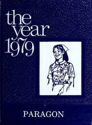 1978 Edition, Lakeview Hospital School of Nursing - Annual Yearbook (Danville, IL)