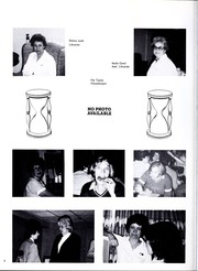 Page 10, 1983 Edition, Lakeview Hospital School of Nursing - Annual Yearbook (Danville, IL) online yearbook collection