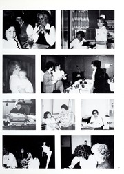 Page 11, 1983 Edition, Lakeview Hospital School of Nursing - Annual Yearbook (Danville, IL) online yearbook collection