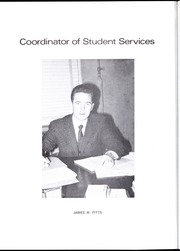 Page 14, 1969 Edition, Black Hawk College East Campus - Wahian Yearbook (Galva, IL) online yearbook collection