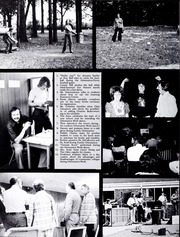 Page 14, 1975 Edition, Black Hawk College East Campus - Wahian Yearbook (Galva, IL) online yearbook collection