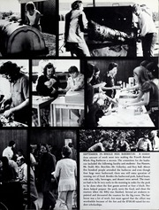 Page 17, 1975 Edition, Black Hawk College East Campus - Wahian Yearbook (Galva, IL) online yearbook collection