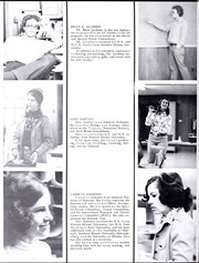 Page 16, 1976 Edition, Black Hawk College East Campus - Wahian Yearbook (Galva, IL) online yearbook collection