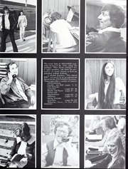 Page 7, 1976 Edition, Black Hawk College East Campus - Wahian Yearbook (Galva, IL) online yearbook collection