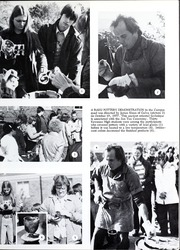 Page 11, 1978 Edition, Black Hawk College East Campus - Wahian Yearbook (Galva, IL) online yearbook collection