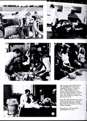 Page 12, 1978 Edition, Black Hawk College East Campus - Wahian Yearbook (Galva, IL) online yearbook collection