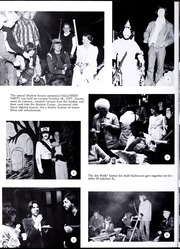 Page 14, 1978 Edition, Black Hawk College East Campus - Wahian Yearbook (Galva, IL) online yearbook collection