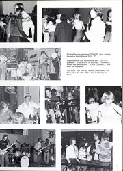 Page 15, 1978 Edition, Black Hawk College East Campus - Wahian Yearbook (Galva, IL) online yearbook collection