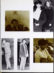 Page 7, 1968 Edition, Prairie State College - Post Script Yearbook (Chicago Heights, IL) online yearbook collection
