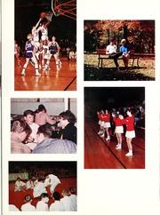 Page 15, 1968 Edition, Spoon River College - Shield Yearbook (Canton, IL) online yearbook collection